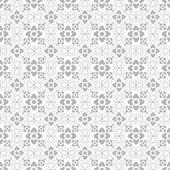 Seamless florla pattern — Stock Vector