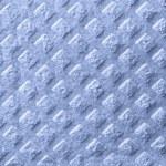 Texture of yellow fabric — Stock Photo #3354974