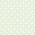 Seamless geometric pattern — Stock Vector #35610469