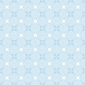 Seamless geometric pattern — Vector de stock