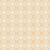 Seamless geometric pattern — Vettoriale Stock