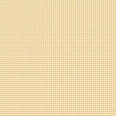 Naadloze geruite patroon — Stockvector