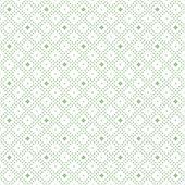 Seamless dots pattern — Stock Vector