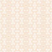 Seamless geometricl pattern — Stock Vector