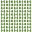 Seamless leaves pattern — Stock Vector #40001721