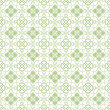Vetorial Stock : Seamless hearts pattern