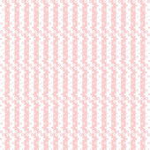 Seamless dots pattern — Stock vektor