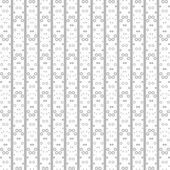 Seamless dots pattern — ストックベクタ