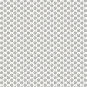 シームレスなアップルのパターン — ストックベクタ