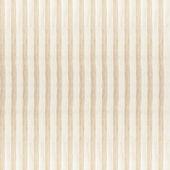 Texturu dřeva — Stock fotografie
