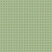 Seamless Geometric Pattern  — Stockvector
