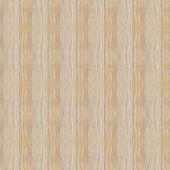 деревянная структура — Стоковое фото
