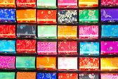 Jewelry Boxes. — Stock Photo