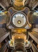 The Pantheon, Paris — Stock Photo