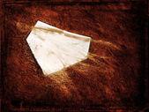 Płyta główna — Zdjęcie stockowe