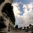 Condos in MIami — Stock Video