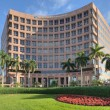 Stock Photo: Independent Living Systems Miami Headquarters