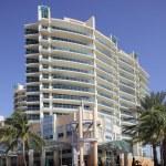 ������, ������: IL Villaggio South Beach