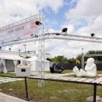 ������, ������: Art Basel Miami 2013 art exhibit