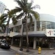 Stock Video: downtown miami