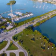 North Bay Village Miami — Stock Video #39486313