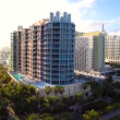 Miami Architecture — Stock Video #41528753