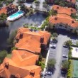 Naples Florida — Stock Video #41534661