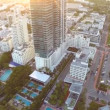 Miami Architecture — Stock Video #41535939