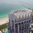 Miami Architecture — Stock Video #41684509