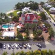 Southernmost House Key West Florida — Stock Video #41694215