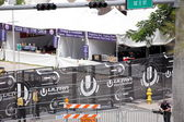 Ultra Music festival Miami 2014 — Stock Photo
