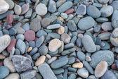 石 — ストック写真