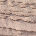 Sand Ripples — Stock Photo #29610299