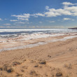 Prince Edward Island Beach — Stock Photo #36725521