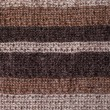 Knitted background — Stockfoto #31177405