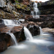 Kimberley falls — Stock Photo #22199783