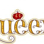 ������, ������: Queen