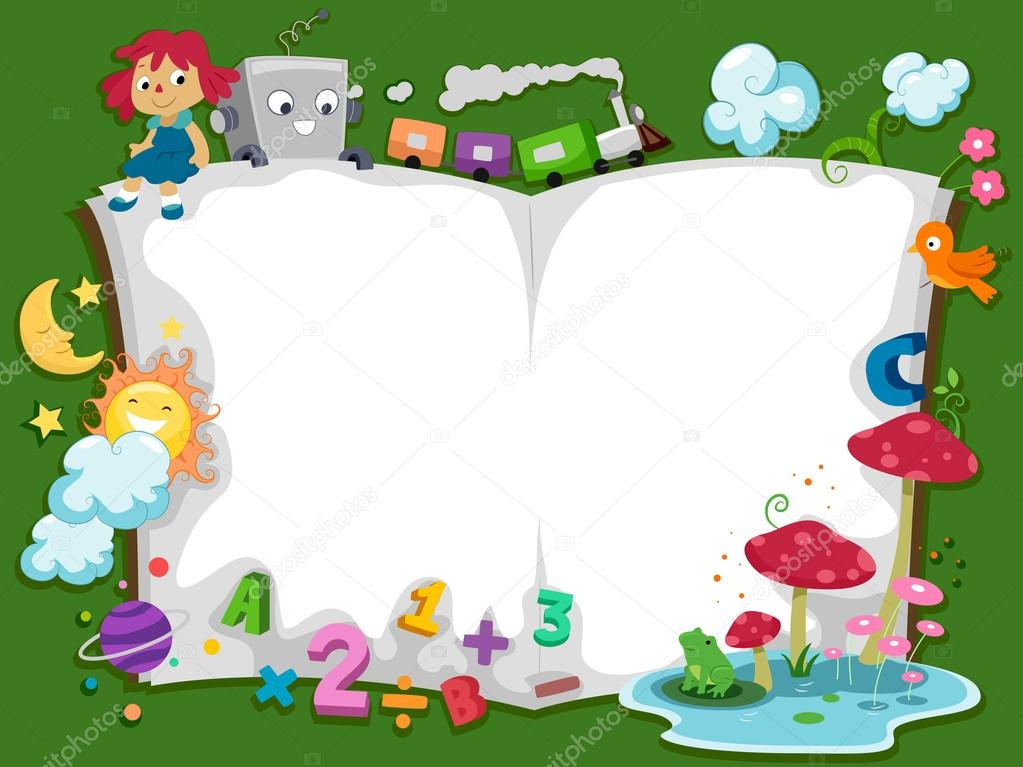 national flag china in addition dragon coloring pages advanced level pict 49168 as well depositphotos 16349057 Storybook Background also  moreover 8900 as well food and drinks wok 369135 furthermore 3517G likewise  together with sleeping beauty coloring pages1 additionally Rabbit Mask 2 besides Boxing Day Logo Share On Facebook. on coloring pages of chinese food