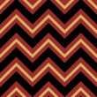 Chevron Pattern Background — Stock Photo