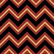 Stock Photo: Chevron Pattern Background