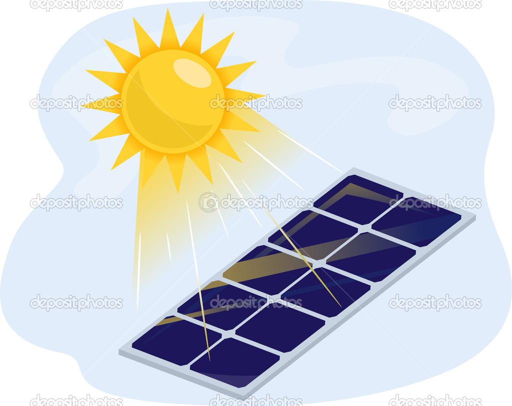 absorbing heat A greenhouse gas is any gaseous compound in the atmosphere that is capable of absorbing infrared radiation, thereby trapping and holding heat in the atmosphere.