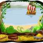 ������, ������: Treasure Cave