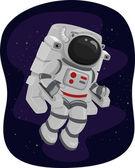 Astronaut Propulsion Unit — Stock fotografie