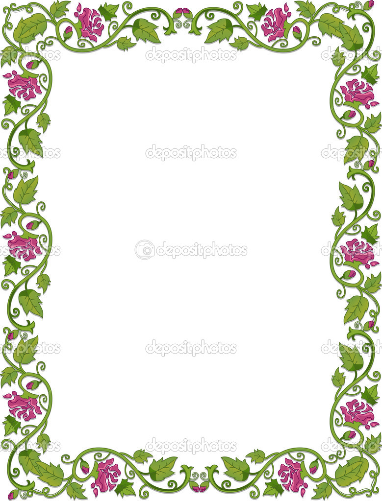 ppt 背景 背景图片 边框 模板 设计 相框 779_1023 竖版 竖屏
