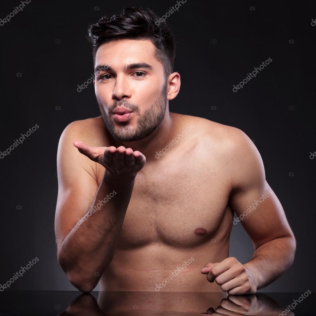 eroticheskie-foto-mironovoy