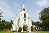 Goa, India — Stock Photo