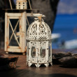 Old lantern — Stock Photo #12316008