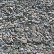 Gray stone wall background — Stock Photo #19317571
