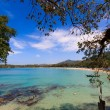 Stock Photo: Phuket island Thailand
