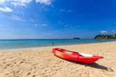Phuket island Thailand — Stock Photo